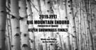 2019 Big Mountain Enduro Finals - STOP #5 - Aspen, Colorado