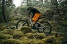 Devinci Launches 2020 E-Bike Line