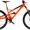 New 2020 Mountain Bikes from Orange - Long and Slack