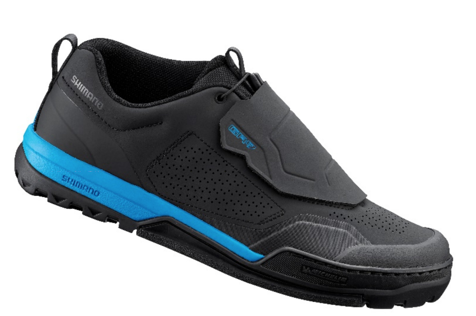 Shimano Launches Updated 2020 Footwear Line