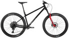 Norco Bicycles Releases All-New Torrent Steel Hardtail