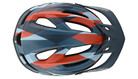 New Troy Lee Designs A2 Helmets