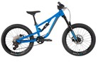 Norco Launches 2020 Youth Bike Line