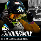 Join The Pinnacle Nutrition Group Family