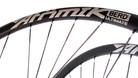 Atomik Carbon Introduces Berd Ultimate Wheelset Lineup