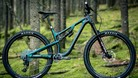 Rocky Mountain Introduces the Limited Edition Instinct Carbon 99
