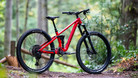 Full-Sized Sender - Norco Sight Youth Will Launch the Next Generation of Shredders