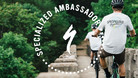 Specialized Is on the Hunt for Ambassadors
