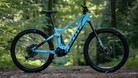 More Range With Two Batteries - This Is the New Scott eRide Line
