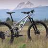 Banshee Releases Three More Brand New Mountain Bikes