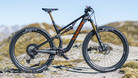 New Canyon Neuron CF-SLX Is Lighter but Just as Versatile