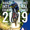 Countdown to the Amazing Thailand International Chiang Mai Enduro 2019