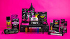Muc-Off Expands Tubeless Range With a Ridiculous Variety of Products