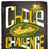 2011 Angel Fire Chili Challenge
