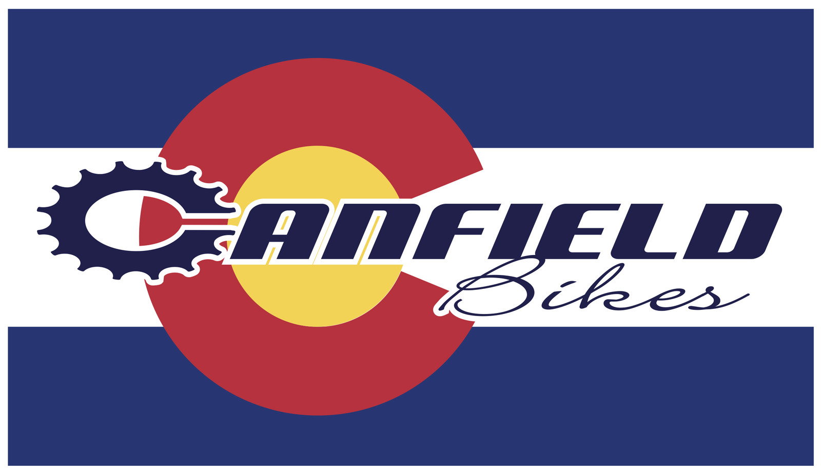 Canfield Bikes Relocates to Colorado