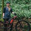 Transition Bikes Welcomes Hannah Bergemann