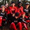 Commencal Enduro Team Adds Three New Riders