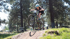 Calling All Parents and Young Shredders: Girls AllRide is Happening in Bend, OR