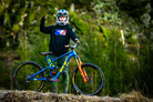 Norwegian Shred-Viking Brage Vestavik to Ride for GT Bicycles in 2020
