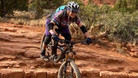 Girlz Gone Riding Director Wendy Engelberg and Ibis Cycles Sign Partnership Deal