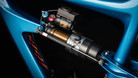 Motion Instruments Brings Suspension Data Acquisition to Your Bike