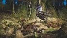 Hazzard Racing 2020 Bike Launch Road Trip