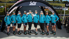 Liv Cycling Shares Complete Racer Roster for 2020