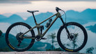 Transition Bikes Launches All-New Scout