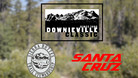 Registration for the 25th Annual Downieville Classic Opens Soon