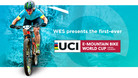 There is Now an E-Bike Mountain Bike World Cup Series