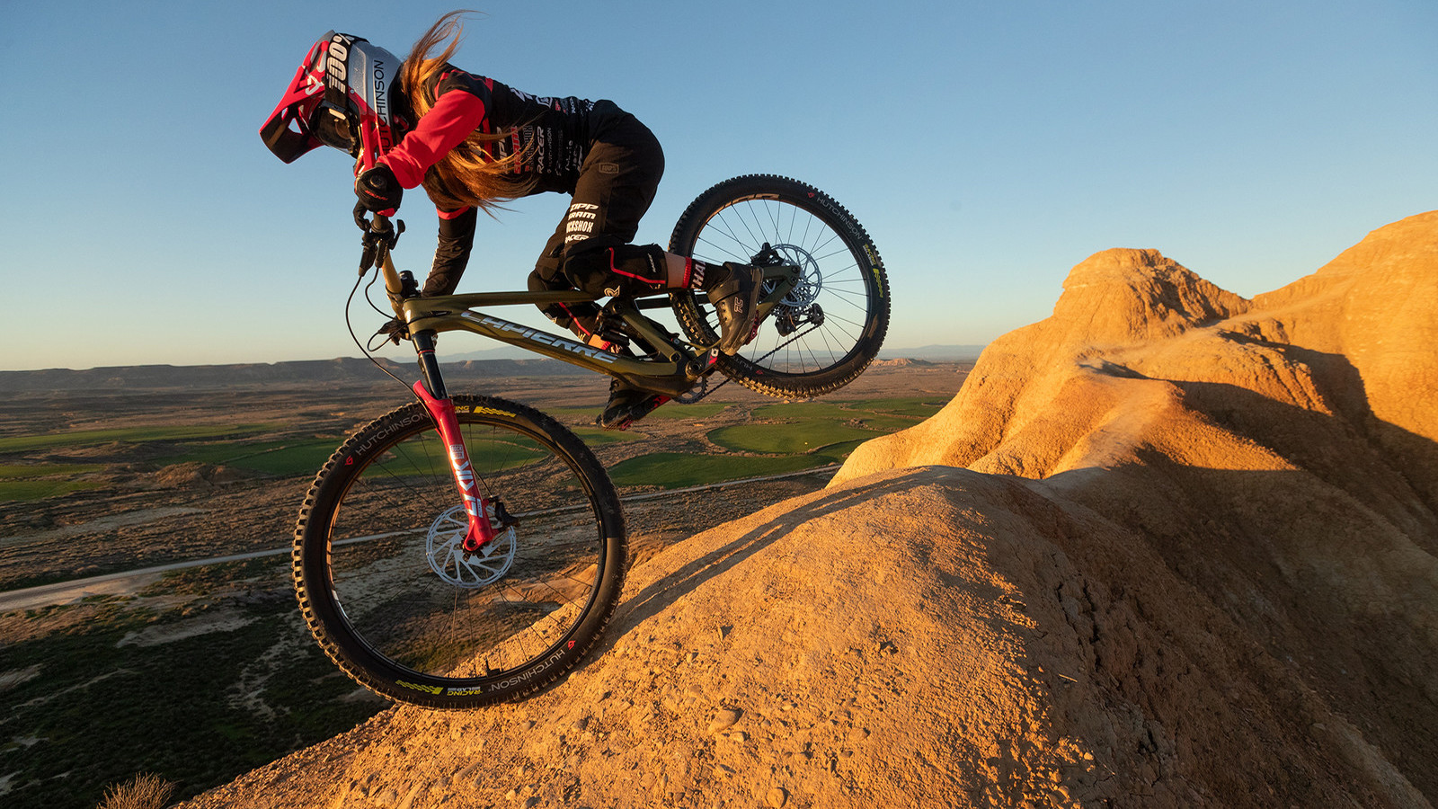 Ride Concepts Athlete Team Welcomes New Recruits