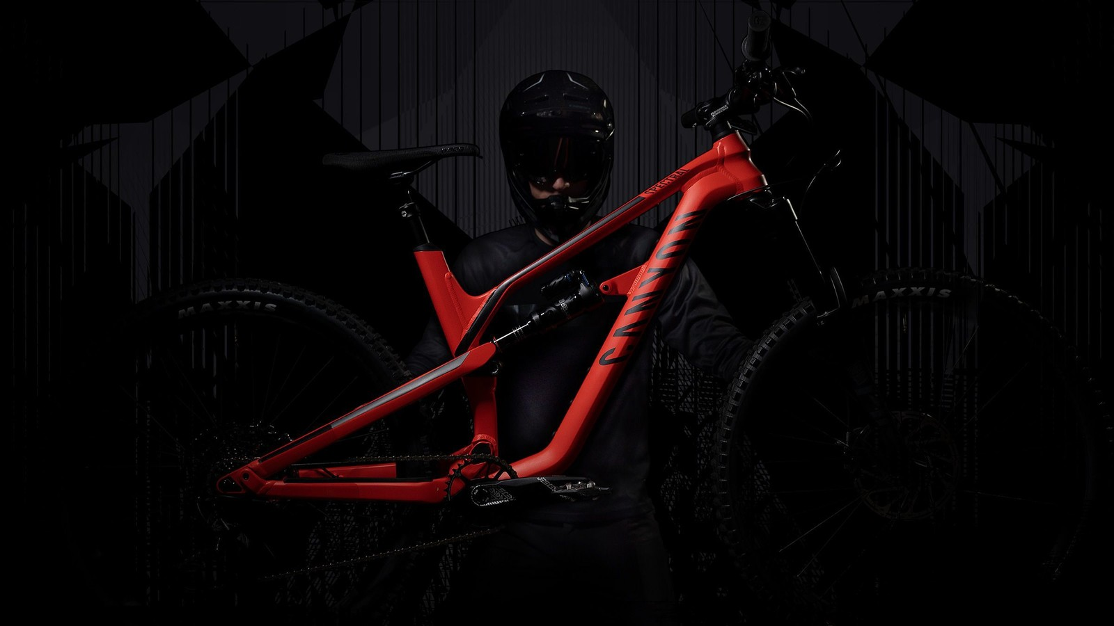 Metal Lives! Canyon Bikes' Metal Revival With the Spectral and Neuron