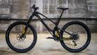 The All-New Antidote Carbonjack Enduro Bike is Here