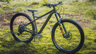 Hardtail Heaven - Meet the Orbea Laufey