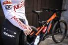 Miranda Factory Team seeks a podium finish in Monaco
