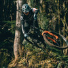 The Rocky Mountain Race Face Enduro Team is Ready to Rip