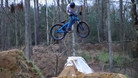 Radio Bicycles Come Strong with Its Dirt Jump and Slope Bikes