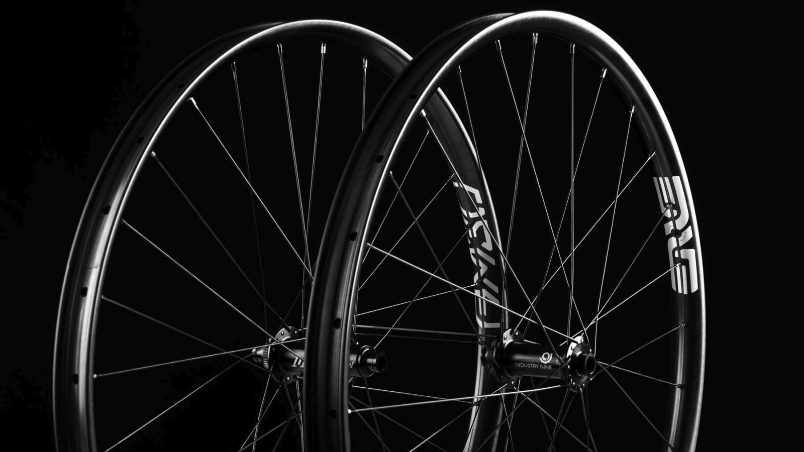 ENVE Introduces the Foundation Collection and the All-New AM30 – US Made Carbon Wheelsets at $1600 USD