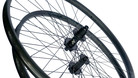 Atomik Introduces Its First Aluminum Wheelset