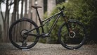 Nukeproof Introduces Limited Edition Reactor 290c ST