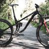 Privateer's New $3,075 Complete Bike