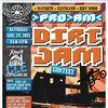 PR: Ray's Pro/Am Dirt Jam