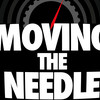 MOVING THE NEEDLE: The Andrew Neethling Podcast