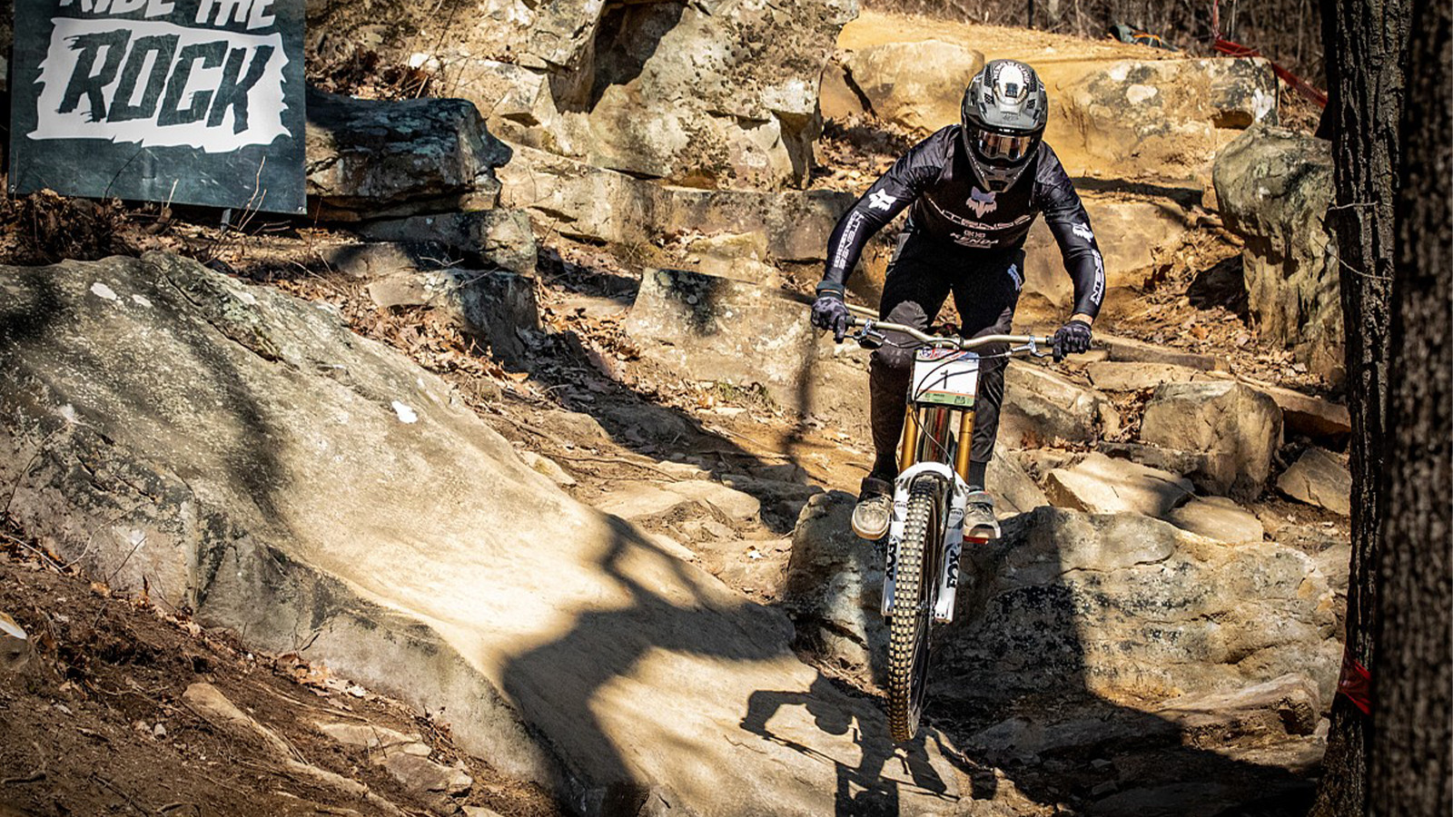 Downhill Southeast Series Announces Revised 2020 Schedule