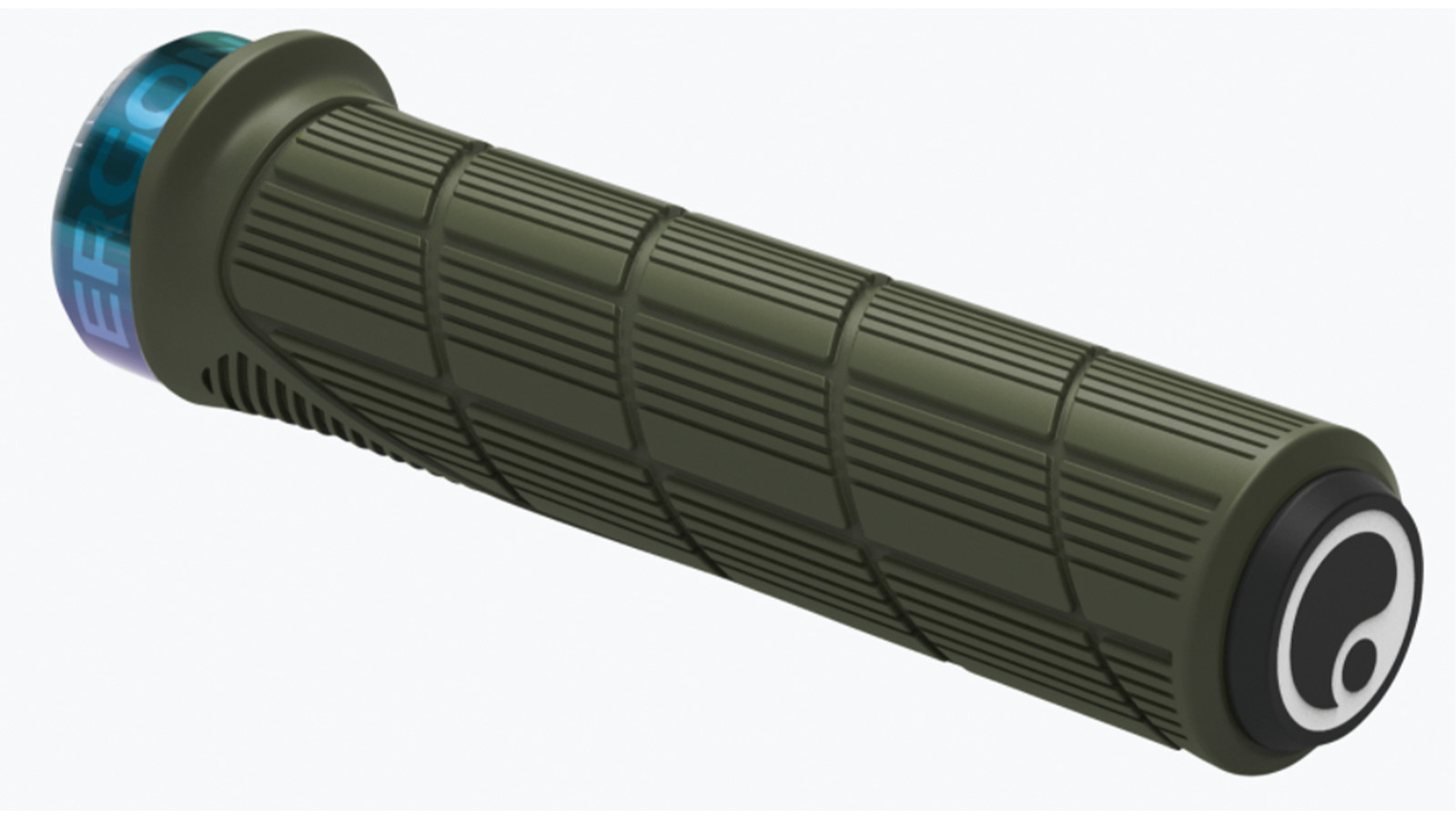 ERGON Launches Revised GD1 Grip