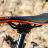 A Classic, Reimagined - SDG Bel-Air V3 Saddle