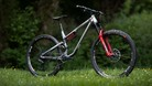 Commencal Launches New Meta TR 29 2021