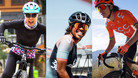 Liv Cycling Debuts its Liv Committed Campaign