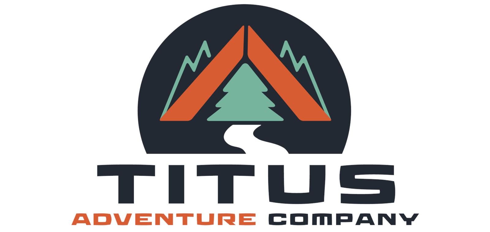 Titus Adventure Company Unveils Rental Programs for Mountain Bikers