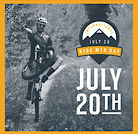 International Ride MTB Day is Back!